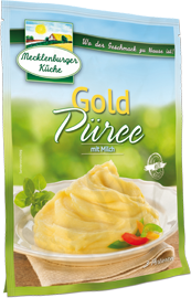 gold-pueree-milch-3p