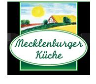 startseite - Mecklenburger Küche